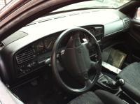Volkswagen Passat B4 Разборочный номер X9032 #3