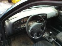 Volkswagen Passat B4 Разборочный номер X9066 #3