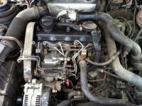 Volkswagen Passat B4 Разборочный номер X9066 #4