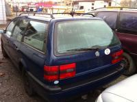 Volkswagen Passat B4 Разборочный номер X9077 #1
