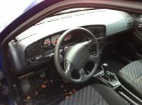 Volkswagen Passat B4 Разборочный номер X9077 #3