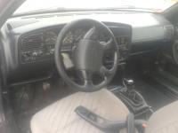 Volkswagen Passat B4 Разборочный номер 47587 #3