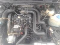 Volkswagen Passat B4 Разборочный номер 47587 #4