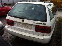 Volkswagen Passat B4 Разборочный номер X9134 #1