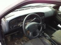 Volkswagen Passat B4 Разборочный номер X9134 #3
