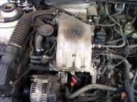 Volkswagen Passat B4 Разборочный номер X9134 #4