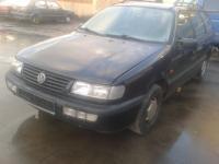 Volkswagen Passat B4 Разборочный номер 47841 #1
