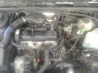 Volkswagen Passat B4 Разборочный номер 47841 #4