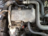 Volkswagen Passat B4 Разборочный номер X9139 #4