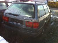 Volkswagen Passat B4 Разборочный номер 47848 #1