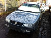 Volkswagen Passat B4 Разборочный номер 47848 #2
