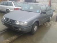 Volkswagen Passat B4 Разборочный номер 47992 #1