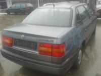 Volkswagen Passat B4 Разборочный номер 47992 #2