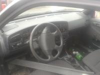Volkswagen Passat B4 Разборочный номер 47992 #3