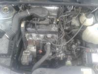 Volkswagen Passat B4 Разборочный номер 47992 #4
