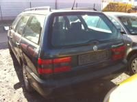 Volkswagen Passat B4 Разборочный номер X9183 #1