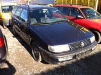 Volkswagen Passat B4 Разборочный номер X9183 #2