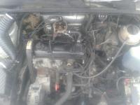 Volkswagen Passat B4 Разборочный номер 48167 #4