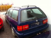 Volkswagen Passat B4 Разборочный номер 48231 #1