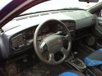 Volkswagen Passat B4 Разборочный номер 48231 #3