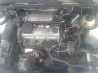 Volkswagen Passat B4 Разборочный номер L4645 #4