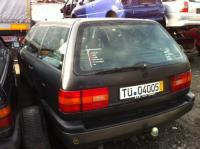 Volkswagen Passat B4 Разборочный номер X9246 #1
