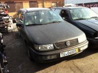 Volkswagen Passat B4 Разборочный номер X9246 #2