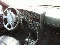 Volkswagen Passat B4 Разборочный номер X9246 #3