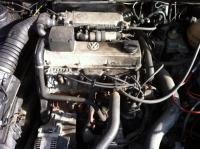 Volkswagen Passat B4 Разборочный номер X9246 #4
