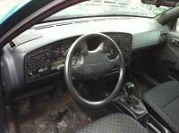 Volkswagen Passat B4 Разборочный номер 48645 #3