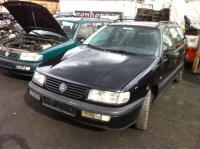 Volkswagen Passat B4 Разборочный номер 48646 #2