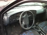 Volkswagen Passat B4 Разборочный номер 48646 #3