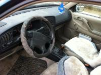 Volkswagen Passat B4 Разборочный номер 48703 #3