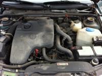 Volkswagen Passat B4 Разборочный номер 48703 #4