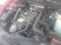 Volkswagen Passat B4 Разборочный номер 48778 #4