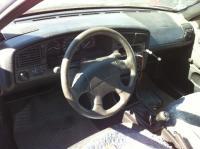Volkswagen Passat B4 Разборочный номер 48963 #3