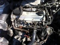 Volkswagen Passat B4 Разборочный номер 48963 #4