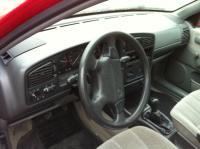 Volkswagen Passat B4 Разборочный номер 49033 #3