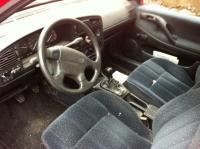 Volkswagen Passat B4 Разборочный номер 49049 #3