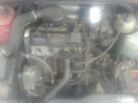 Volkswagen Passat B4 Разборочный номер 49253 #4