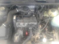 Volkswagen Passat B4 Разборочный номер L4890 #4