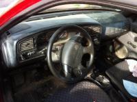Volkswagen Passat B4 Разборочный номер X9426 #3