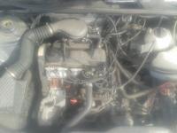 Volkswagen Passat B4 Разборочный номер 49300 #4