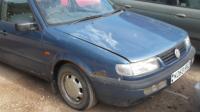 Volkswagen Passat B4 Разборочный номер 49700 #2