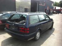 Volkswagen Passat B4 Разборочный номер 49813 #1