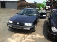 Volkswagen Passat B4 Разборочный номер 49813 #2