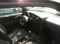 Volkswagen Passat B4 Разборочный номер 49813 #3