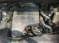 Volkswagen Passat B4 Разборочный номер L5041 #4