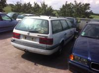 Volkswagen Passat B4 Разборочный номер 49864 #1