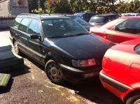 Volkswagen Passat B4 Разборочный номер 50060 #1